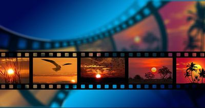 Kennst du alle Adam Sandler Filme?
