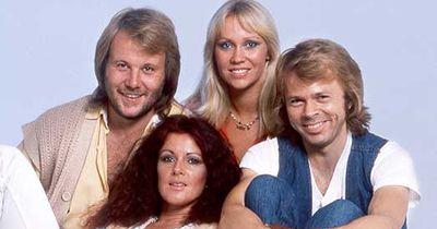 """""""ABBA"""": Das wurde aus Agneta, Björn, Benny und Anni-Frid"""