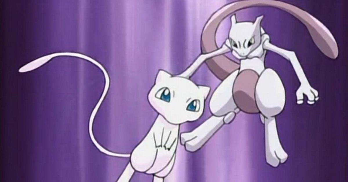 """Kanntest du diese Geheimnisse über """"Pokémon""""?"""