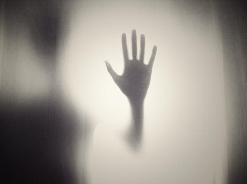Sind dir diese Filmfehler in Horrorfilmen aufgefallen?