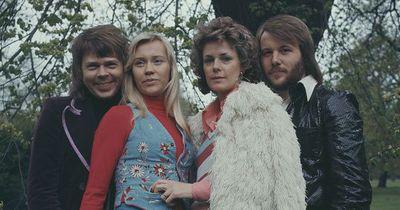 Nur diese zwei Acts dürfen ABBAs Hits spielen