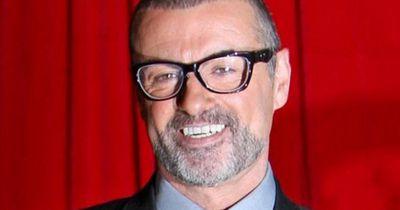 Late-Night-Talker würdigt George Michael