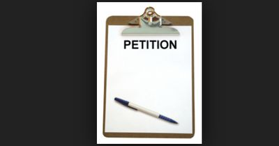 Petition fordert diese Kultserie zurück