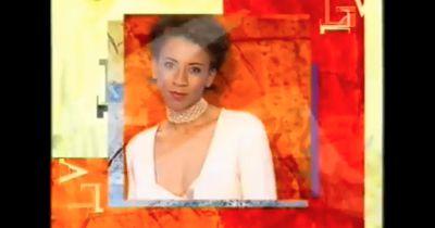 Arabella & Co.: So sah dein Fernsehnachmittag in den 90ern aus!