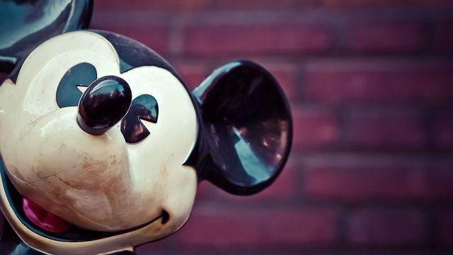 Das sind die fiesesten Disney-Bösewichte