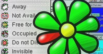 Diese 20 ICQ-Momente kennt wirklich jeder!