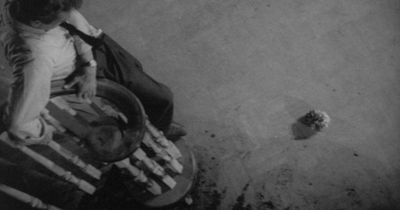 Dieser verschollene Horrorfilm wird nach 55 Jahren veröffentlicht