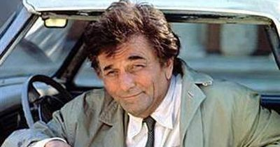 "Diese ""Columbo""-Fakten sollte jeder Fan kennen"