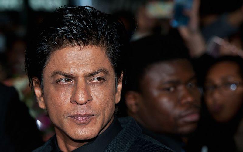 So Sehen Die Bollywood Stars Der 90er Jahre Heute Aus