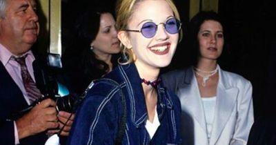 10 Dinge aus den 90ern, die heute kein Mensch mehr macht