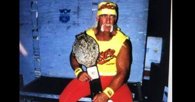 Das machen die Top 5 Wrestler der 90er heute: