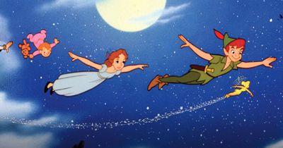 Die 5 heftigsten Disney Verschwörungstheorien