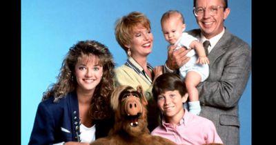 """""""Alf"""": Das machen die Serienstars heute"""