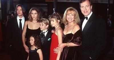 """Das wurde aus den """"Eine himmlische Familie""""-Stars"""