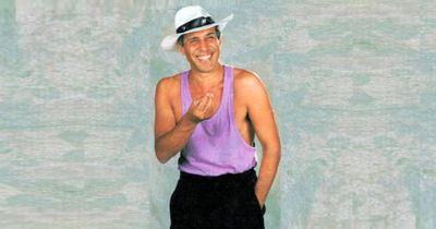 Adriano Celentano: Das macht Italiens Superstar heute