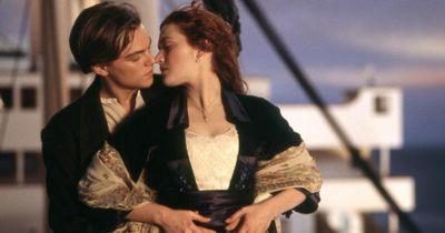Das sind die 8 schönsten Filmpaare aller Zeiten