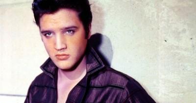 Elvis Presley: So sehen seine Kinder heute aus