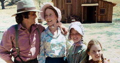 """""""Unsere kleine Farm"""": Das wurde aus Melissa Sue Anderson"""