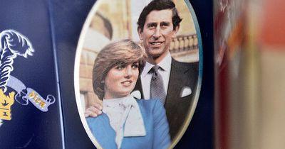Diese Geheimnisse über Lady Diana kennt kaum jemand