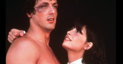 "Das wurde aus ""Rocky's"" Ehefrau Talia Shire"