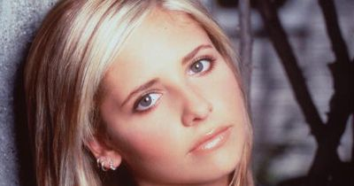 "So sehen die ""Buffy""-Stars heute aus"