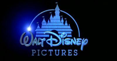 5 Disney-Neuverfilmungen