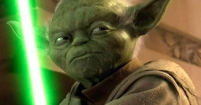 """""""Star Wars"""": Diese unglaublichen Fakten kennt nur der größte Fan!"""