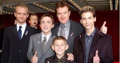 So sehr haben sich diese berühmten Kinderstars verändert