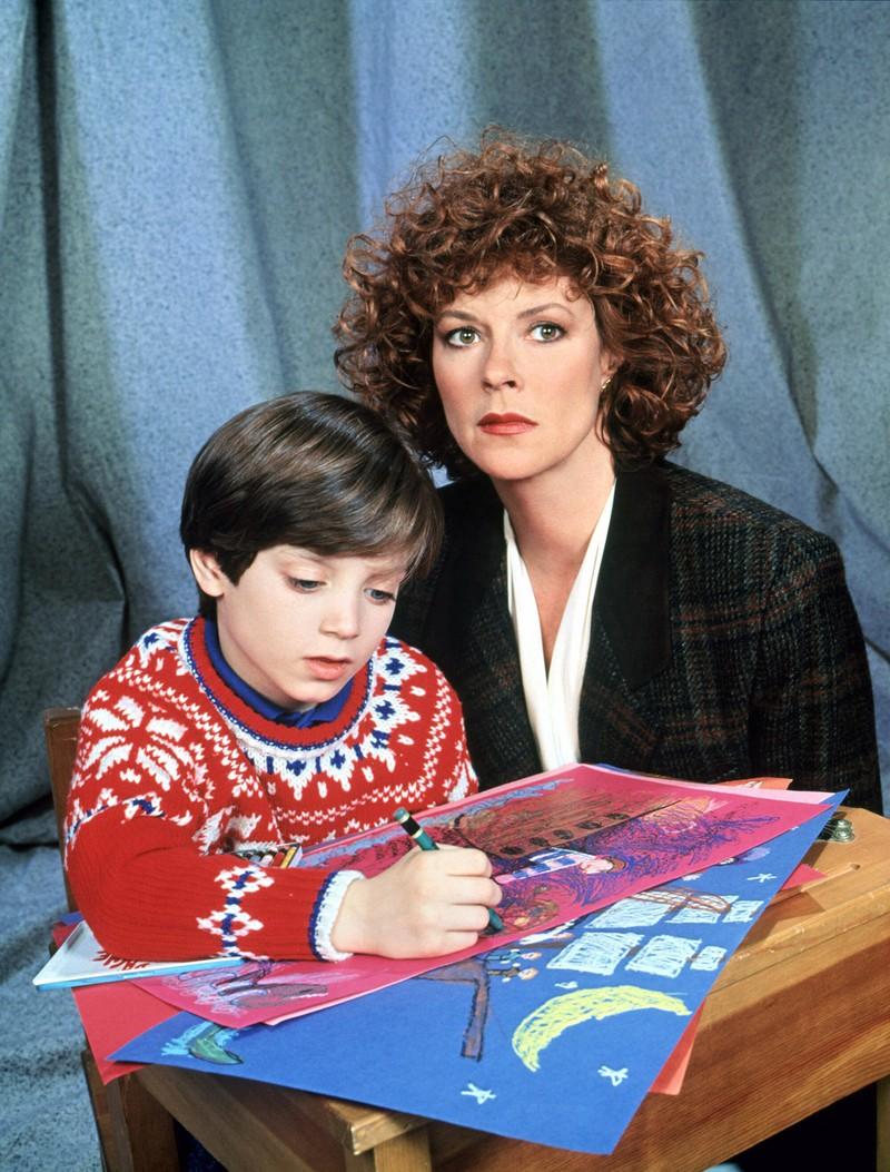 Bereits seit frühester Kindheit ist Elijah Wood als Schauspieler aktiv