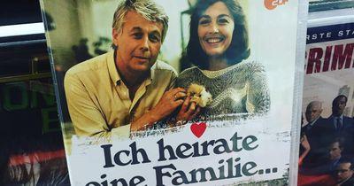"""""""Ich heirate eine Familie"""": Das wurde aus """"Angi""""!"""