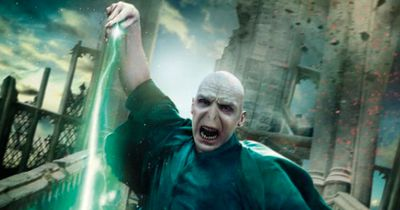"""Der neue """"Harry Potter""""-Film: Der erste Trailer ist raus"""