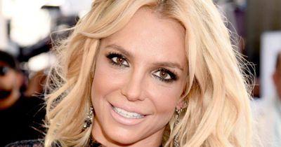 Mit diesem Video beweist Britney Spears ihr Können