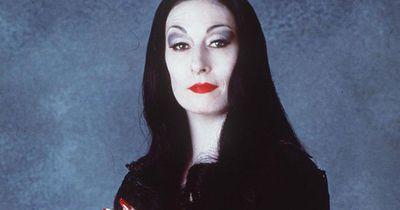 """""""Die Addams Family"""": Das ist aus den Darstellern heute geworden"""