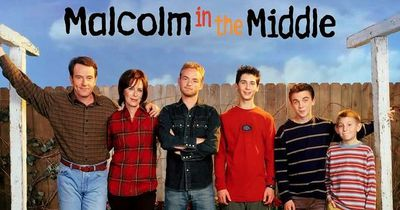 """Das wurde aus den """"Malcom Mittendrin""""-Schauspielern"""