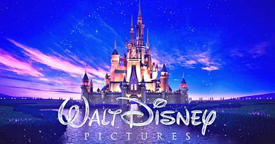 Auf diese Fortsetzung warten Disney Fans schon seit Jahren