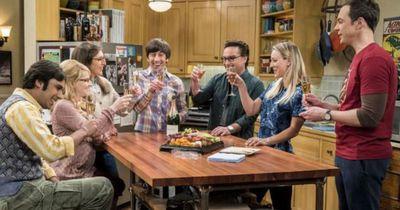 Fiese Moviemistakes - Das sind die 10 größten Fehler in TV-Serien
