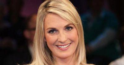 Britt Hagedorn: Das macht der Talkshow-Star heute