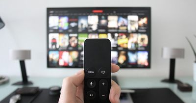 Kino-Filme kostenlos online sehen