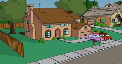 Die Simpsons: Weißt du wirklich alles über die Familie?
