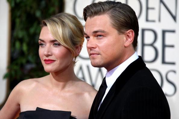 Die verpassten Rollen der Hollywood-Stars