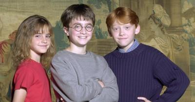 19 unbekannte Wahrheiten über Harry Potter