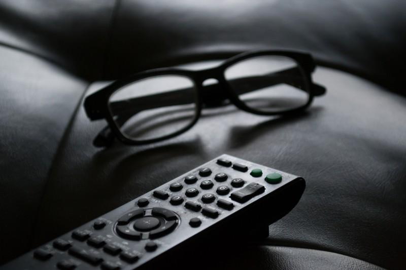 19 Filmfehler, die dir jeden Film ruinieren werden