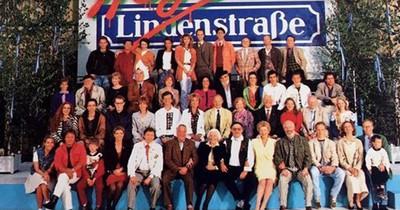 """""""Lindenstraße"""" wird nach 34 Jahren eingestellt"""