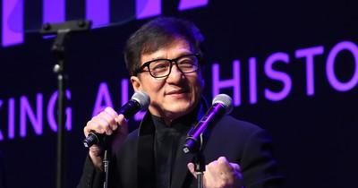 Affären, Drogen, Kind geschlagen - Jackie Chan enthüllt, wie er wirklich ist