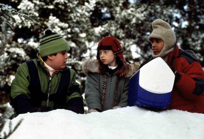 """Josh Peck spielte als Kind in """"Drake & Josh"""" mit."""