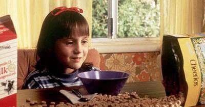 """""""Matilda"""": Wie sieht der Kinderstar heute aus?"""