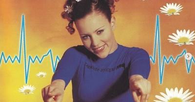 Kultstar aus den 90ern kommt endlich zurück