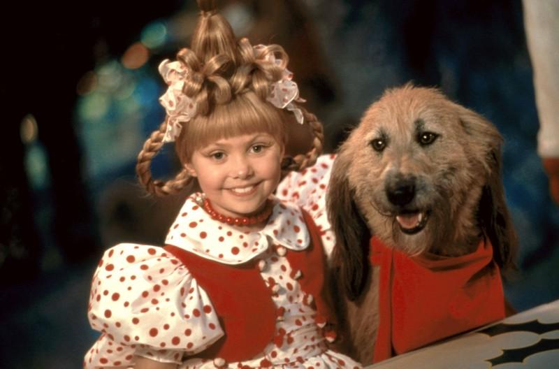 Taylor Momsen ist bereits als Kind berühmt geworden.