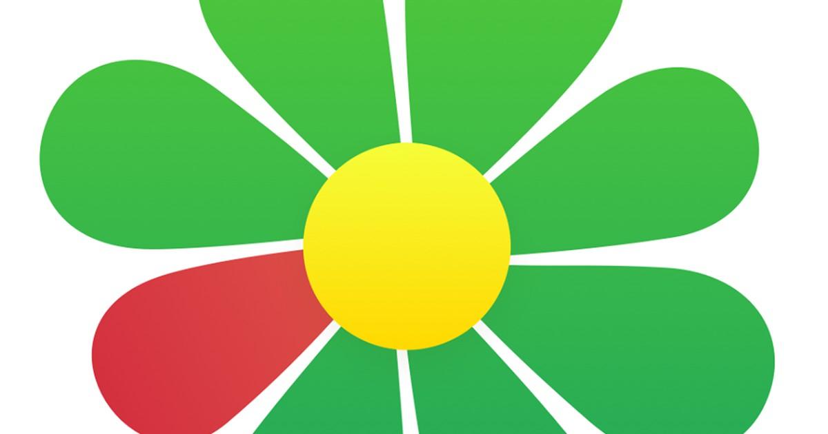 Was wurde eigentlich aus ICQ?