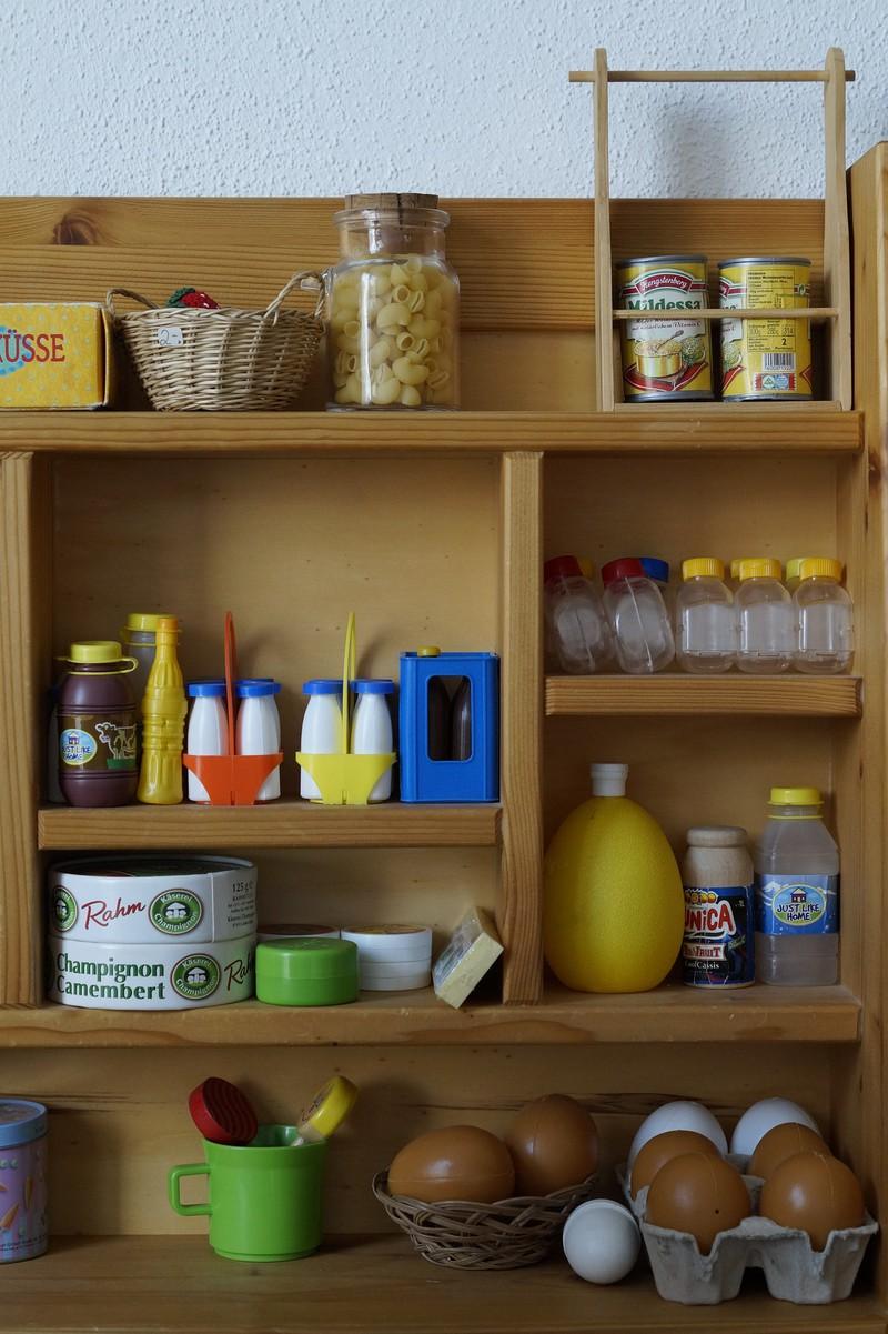 14 Geschäfte aus unserer Kindheit, die wir heute vermissen